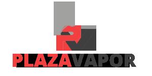 PlazaVapor